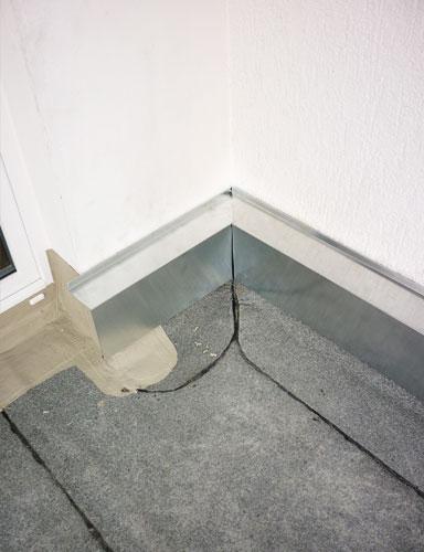 b hler dachdeckermeisterbetrieb flachdach abdichtungen. Black Bedroom Furniture Sets. Home Design Ideas